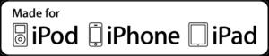 iPhone неправильно показывает заряд батареи