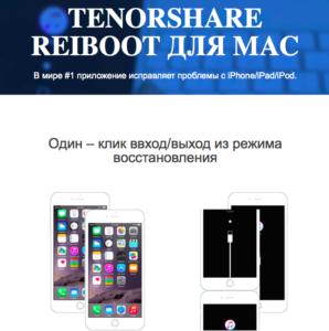 iPhone 11/X(s/r)/8/7/6 не загружается дальше Яблока