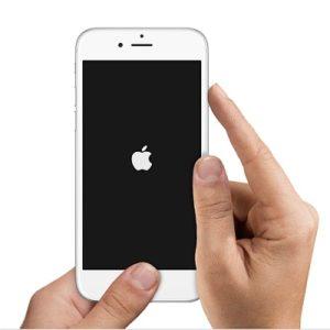 iPhone не заряжается - список причин