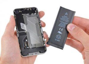 iPhone 11/X(s/r)/8/7/6 сам перезагружается на iOS 12 периодически или циклически