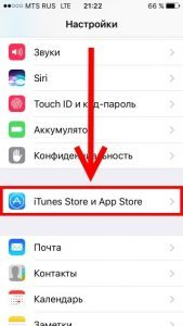 Как вернуть деньги с App Store за приложение или подписку