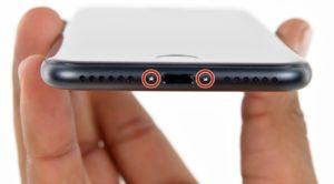 Как заменить батарею (аккумулятор) iPhone 7 и Plus