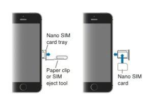 Как отличить китайский iPhone (подделку) от оригинального