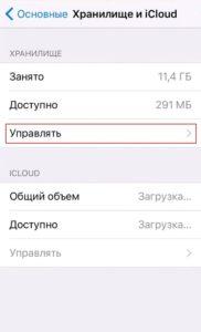 Как проверить iPhone 11/X(s/r)/8/7/6 на вирусы