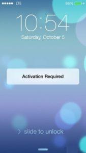 Как разлочить (Unlock) iPhone