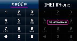 Как разлочить (Unlock) iPhone 11/X(s/r)/8/7/6